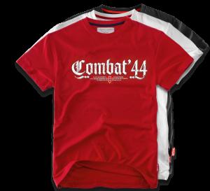 """Triko """"Combat 44"""""""