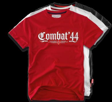 da_t_combat44-ts04