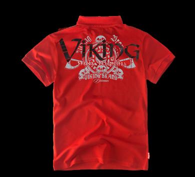 da_pk_viking-tsp76_red
