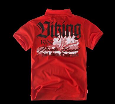 da_pk_viking2-tsp78_red