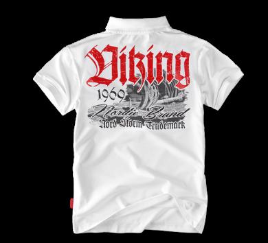 da_pk_viking2-tsp78_white