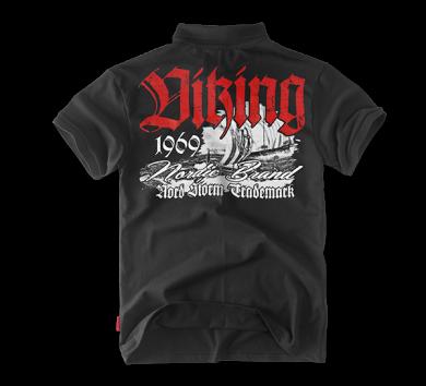 da_pk_viking2-tsp78_black