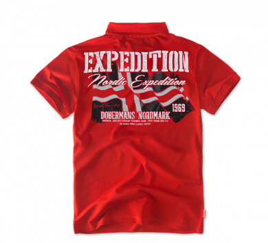 da_pk_expedition2-tsp79_red