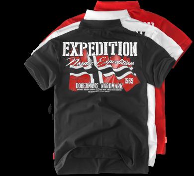 da_pk_expedition2-tsp79