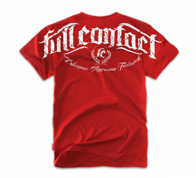 da_t_fullcontact-ts61_red