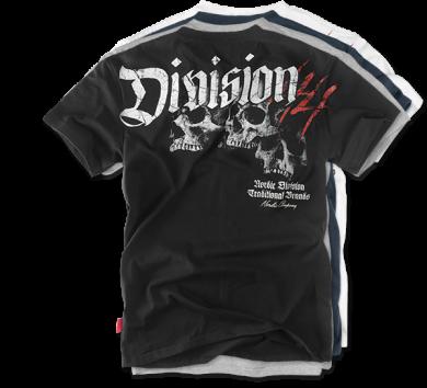 da_t_division44-ts119.png