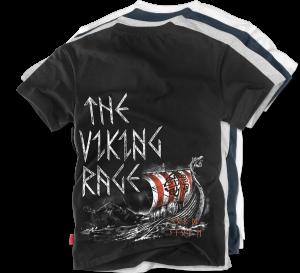 """Triko """"Viking Drakkar"""""""