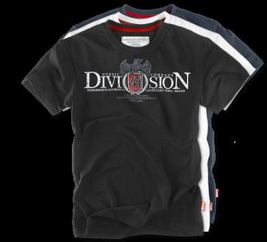 da_t_division44-ts110.png
