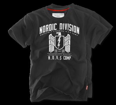 da_t_nordicdivision-ts111.png