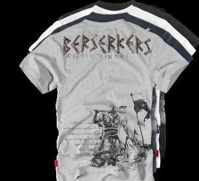 da_t_berserkers-ts99.png