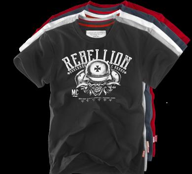 da_t_rebellionmc2-ts88.png