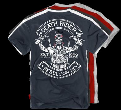 da_t_deathrider-ts86.png