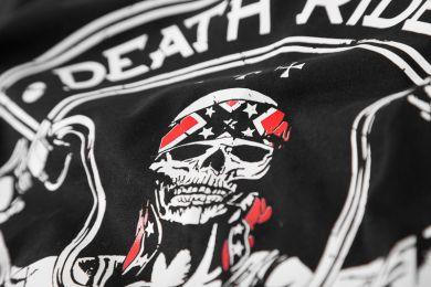 da_t_deathrider-ts86_03.jpg