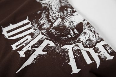 da_t_wolfthroat-ts85_04.jpg