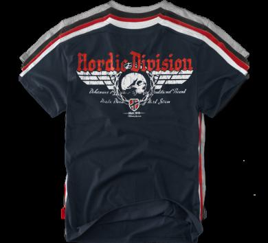 da_t_nordicdivision-ts54.png