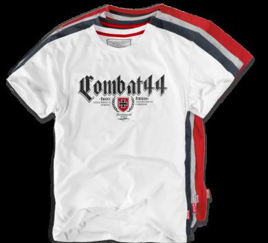 da_t_combat44-ts51.png
