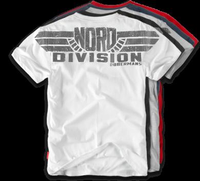 da_t_norddivision-ts41.png