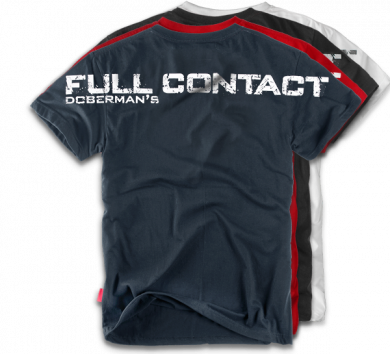 da_t_fullcontact-ts13.png