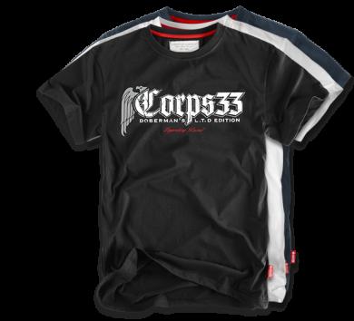 da_t_corps33-2-ts10.png