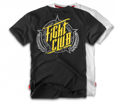 da_t_fightclub1-ts01.png