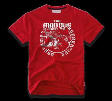 da_t_maddog-ts05_red.png