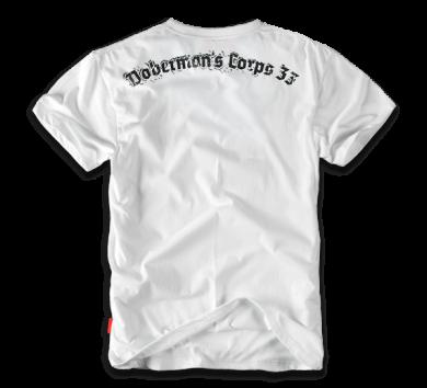 da_t_corps33-2-ts10_white_01.png