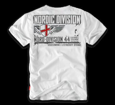 da_t_norddivision-ts12_white.png