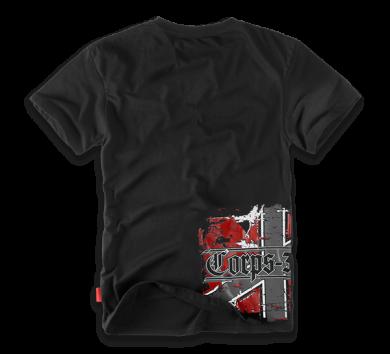 da_t_corps33-ts14_black_01.png