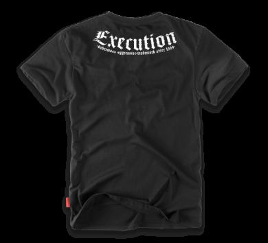 da_t_execution-ts22_black_01.png