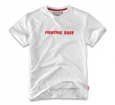 da_t_fightingrage-ts24_white_01.png