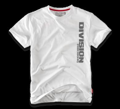 da_t_norddivision-ts41_white_01.png