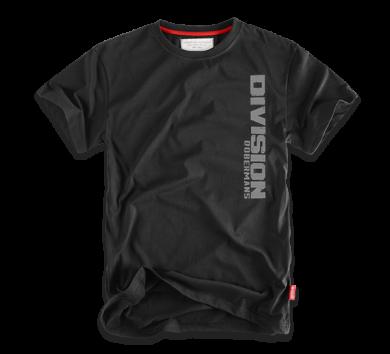 da_t_norddivision-ts41_black_01.png