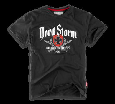 da_t_nordstorm-ts52_black.png