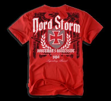 da_t_nordstorm-ts53_red.png