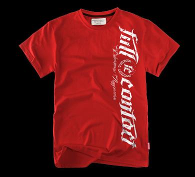 da_t_fullcontact-ts62_red.png