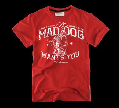 da_t_maddog2-ts69_red.png