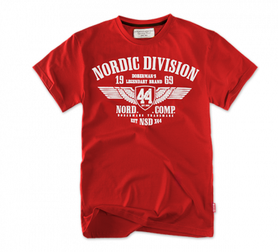 da_t_nordicdivision-ts75_red.png