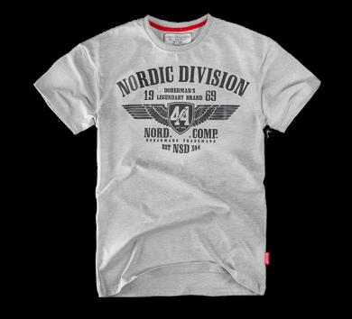 da_t_nordicdivision-ts75_grey.png