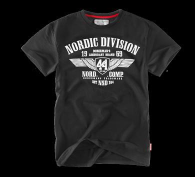 da_t_nordicdivision-ts75_black.png