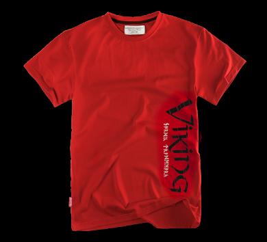 da_t_viking-ts76_red_01.png