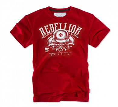 da_t_rebellionmc2-ts88_red.png