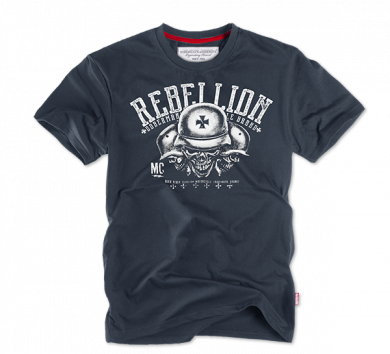 da_t_rebellionmc2-ts88_blue.png