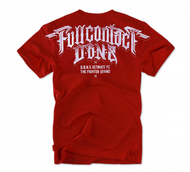 da_t_fullcontact-ts95_red.png