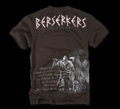 da_t_berserkers-ts99_brown.png