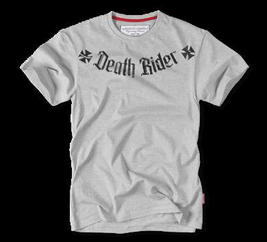 da_t_deathrider-ts102_grey_01.png
