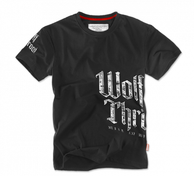 da_t_wolfthroat-ts104_black.png