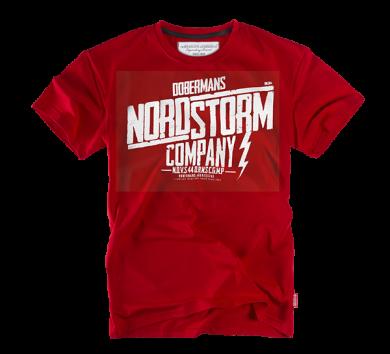 da_t_nordstorm-ts105_red.png