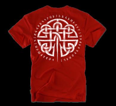 da_t_celtic2-ts112_red.png