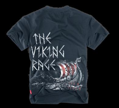 da_t_vikingdrakkar-ts113_blue.png