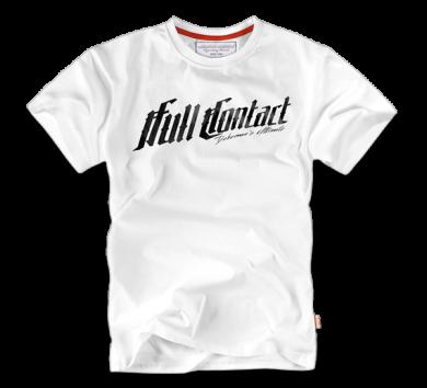 da_t_fullcontact-ts120_white.png